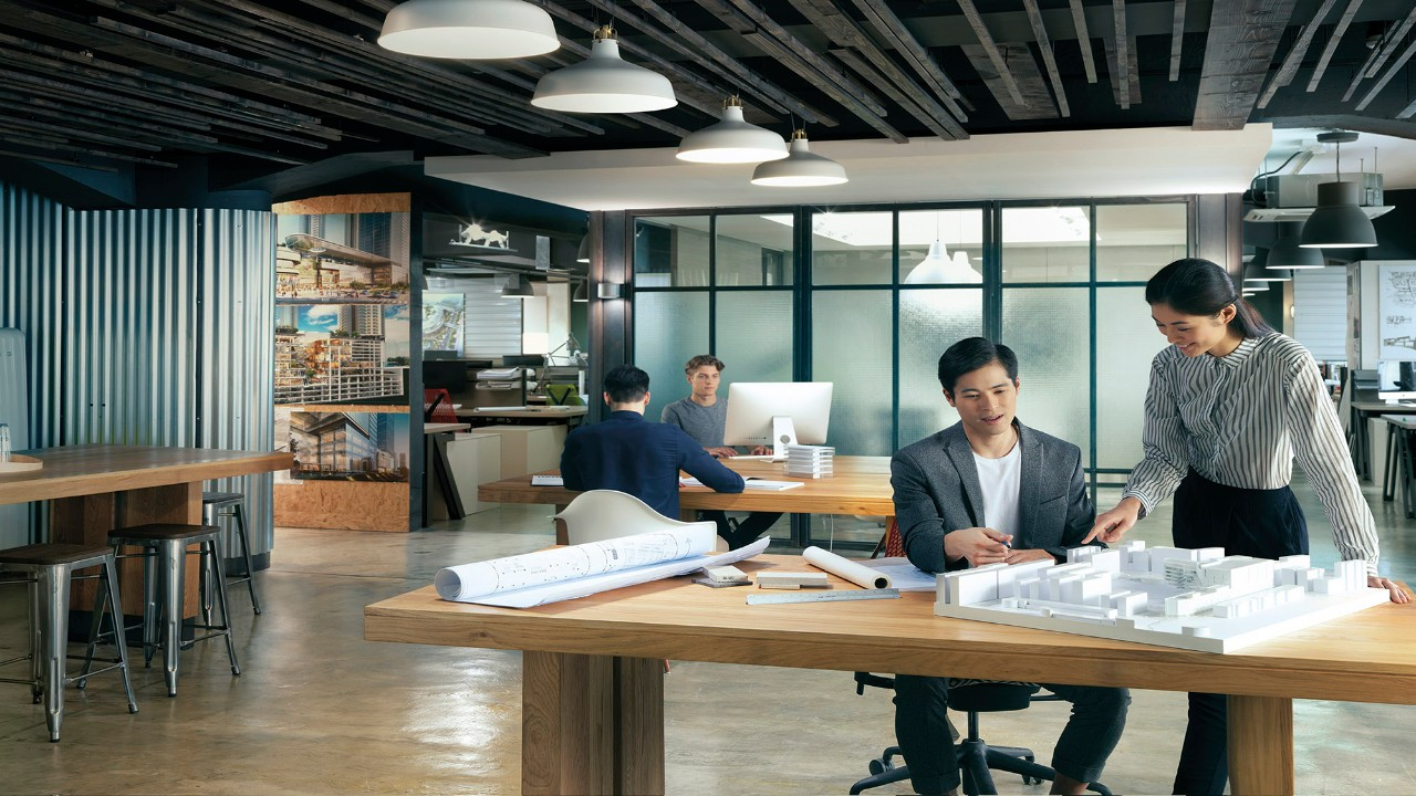 Hsbc Hong Kong Credit Cards Mortgage Insurance