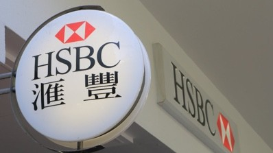 Hsbc Hk Travel Insurance