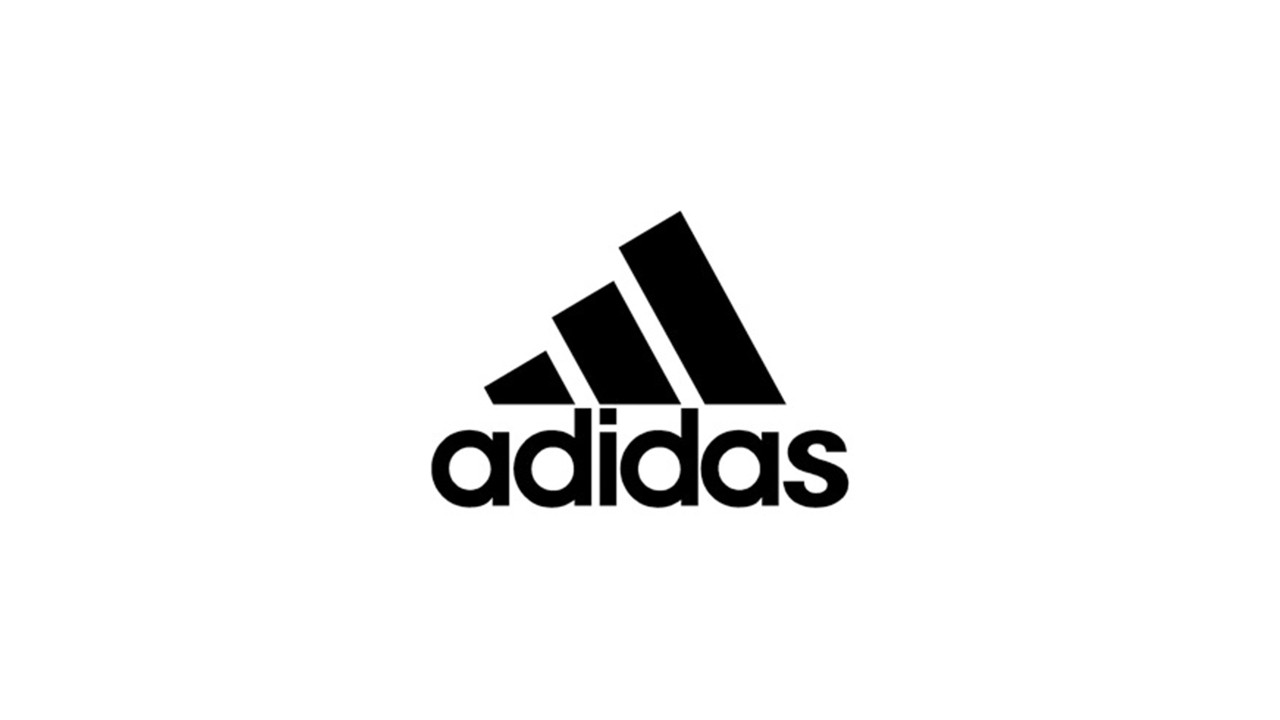 The merchant logo of Adidas; Links to Red Hot Offers Page.