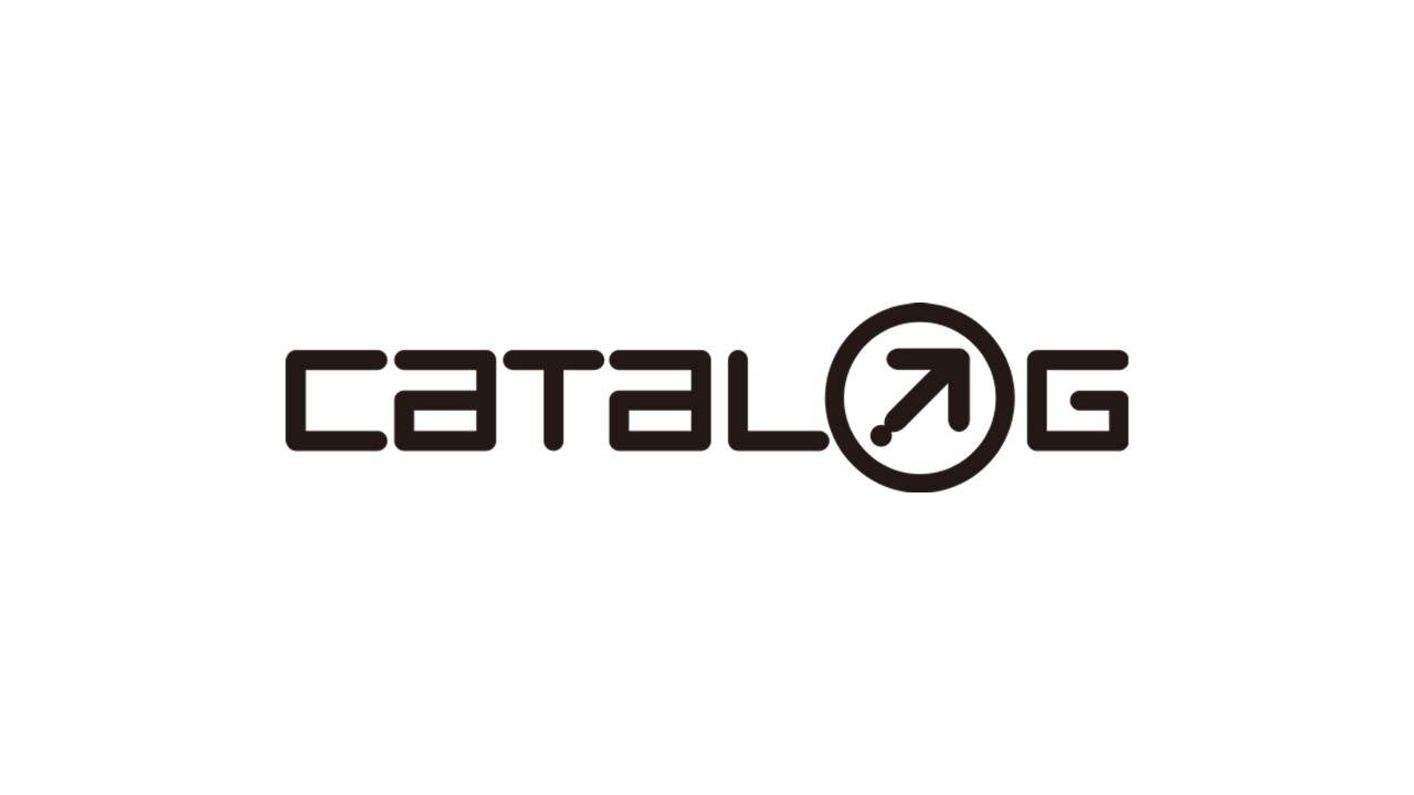 The merchant logo of Catalog; Links to Red Hot Offers Page.