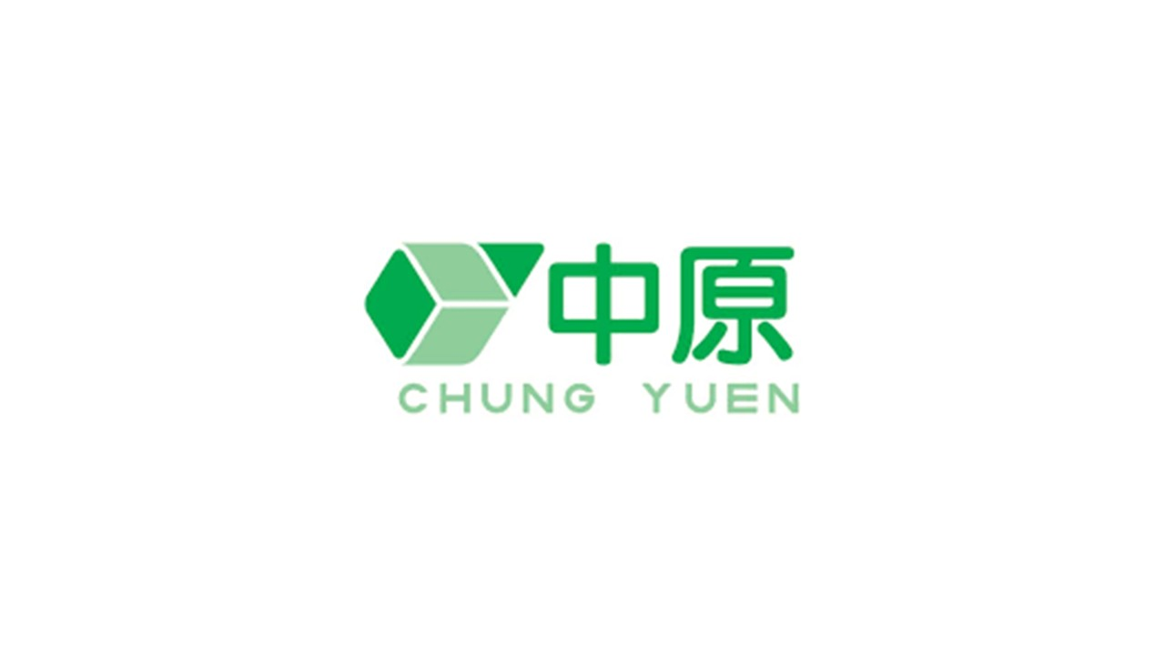 The merchant logo of Chung Yuen Electrical; Links to Red Hot Offers Page.