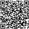 Download the Apple app or Google app by scanning the QR Code