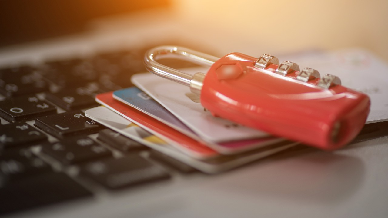 Online Banking Adaptor