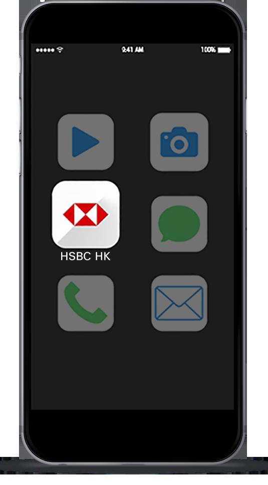 key bank mobile app download